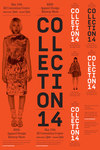 Collection 14