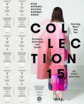 Collection 15