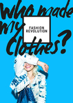 Who Made My Clothes? by , Stephanie Sian Smith, and Heather Knight