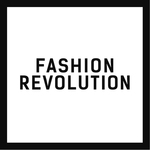 Fashion Revolution by Heather Knight