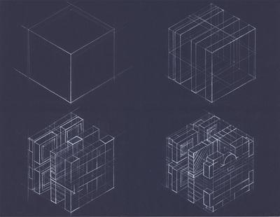 Unified Pattern