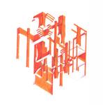 Unified Pattern_Folding Motion B