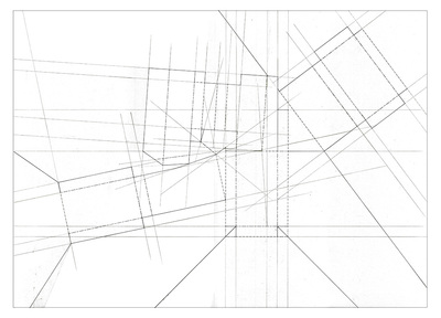Unified Pattern_Folding