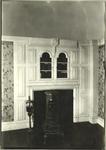 Amanda Greene House by Archives