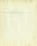 Athenaeum Row (verso) by Russell Warren and Archives