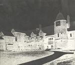 Casino by McKim, Mead and White and Archives