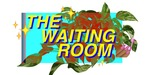 The Waiting Room by Black Artists and Designers (BAAD)
