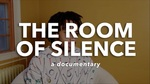 The Room of Silence by Black Artists and Designers (BAAD) and Eloise Sherrid