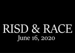 RISD and Race Forum