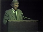 Mellon Lecture Series   John Updike by John Updike and RISD Archives