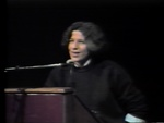 Mellon Lecture Series   Fran Lebowitz by Fran Lebowitz and RISD Archives