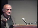 Mellon Lecture Series   Leon Golub by Leon Golub and RISD Archives