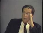 Warren Platner Interviewed by Lee Hall by Lee Hall, Warren Platner, and RISD Archives