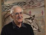 RISD Oral Histories | Interview with Baruch Kirschenbaum