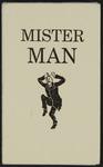 Mister Man