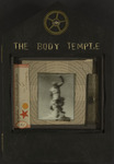 The Body Temple