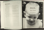 Mzlk: The Tours