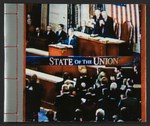 State of the Union: live, evil, vile
