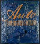 Auto Communication