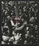 Details: closed to open: selections from the Swarthmore College Peace Collection