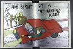 Superstition Highway