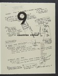 Counting: a book of lists