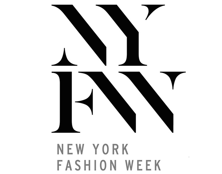 Collection 2016 at New York Fashion Week