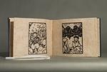 楮紙と桃太郎 (Kozogami to Momotarou)