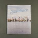 Peter Nicholson's Providence