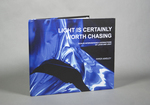 Light is Certainly Worth Chasing by Piper Ainsley, Fleet Library, and Special Collections