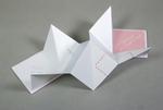 Point / Line / Plane