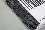 Oda a la Tipografía by Maisie Wills