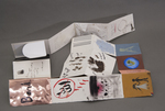 Bond. by Joshua Coverdale, Special Collections, and RISD Library