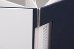 The Bookbinder by Yvonne Liang, Special Collections, and RISD Library