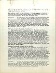Art Caravan Report October 16, 1936 by Brown/RISD