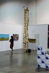 Graduate Thesis Exhibition 2008