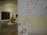 Graduate Thesis Exhibition 2010 by Campus Exhibitions and Graduate Studies