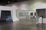 Graduate Thesis Exhibition 2012