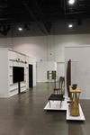 Graduate Thesis Exhibition 2013