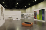 Graduate Thesis Exhibition 2014 by Campus Exhibitions