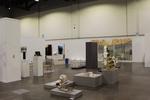 Graduate Thesis Exhibition 2016