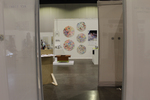 Graduate Thesis Exhibition 2017