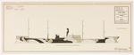 Type 16 Design B Port Side; SS Chattahoochee