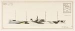 Type 16 Design D Port Side; SS Chattahoochee
