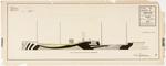 Type 16 Design A Port Side; SS Chattahoochee