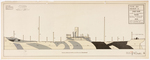 Type 20 Design A Port Side; SS Deep Water