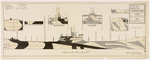 Type 20 Design A Starboard Side; SS Deep Water