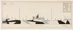 Type 20 Design C Port Side; SS Deep Water