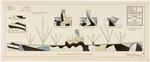 Type 5 Design H Starboard Side; KI Luckenbach