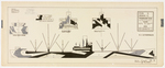 Type 5 Design C Starboard Side; KI Luckenbach